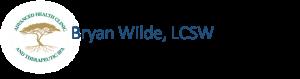 Website Logo v2